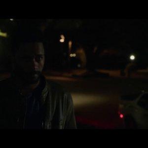 """Beispielbild aus der Eröffnungsszene des Films """"Get Out"""""""