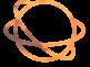 Logo der TymClyps GmbH Filmproduktion