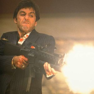 scarface tonys last stand